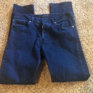 Theory Men's Jeans